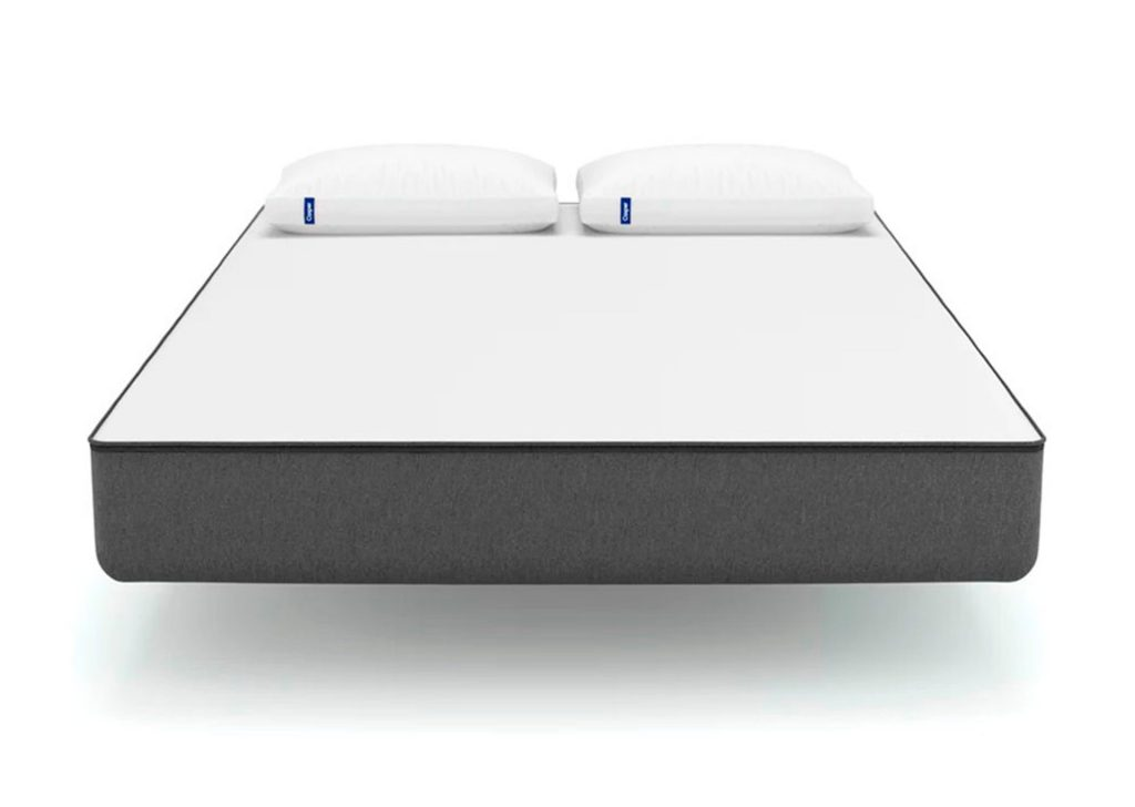 Casper Foam Mattress