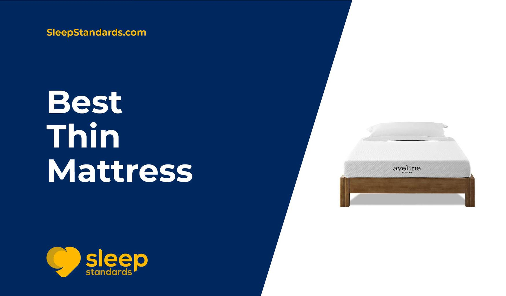 Best Thin Mattress