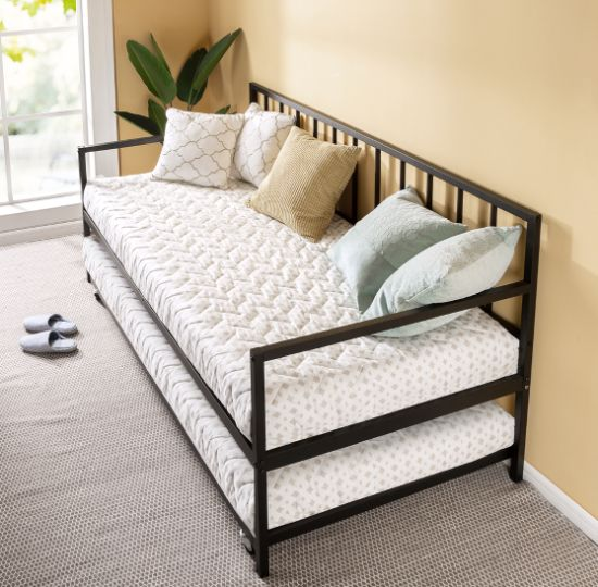 Best Mattress For Daybed