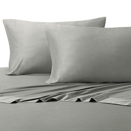 Top 8 Best Bamboo Sheets In 2021: Ultimate Guide & Our Top Picks 4