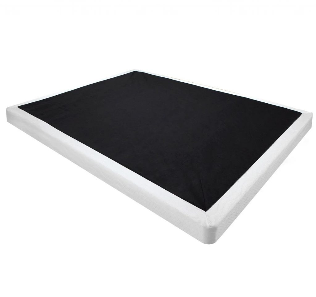 Top 5 Best Mattress Foundation in 2021: Reviews & Buyer's Guide 3