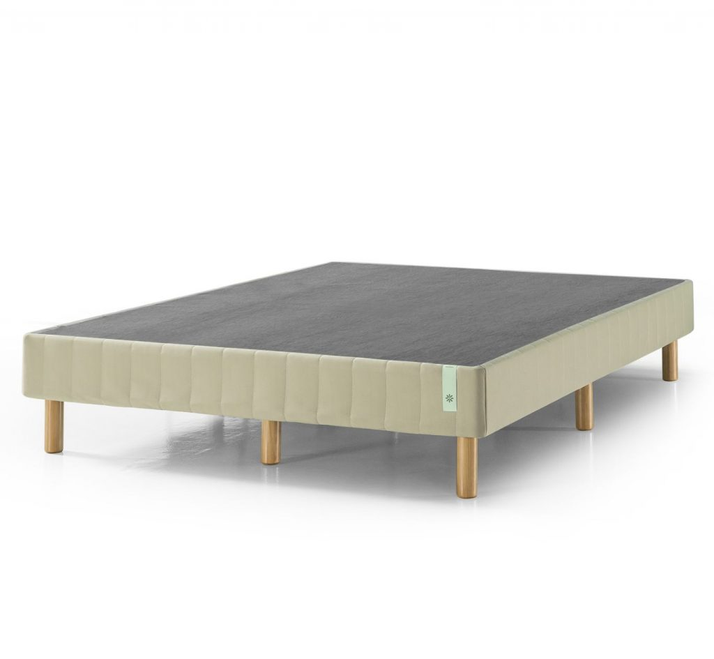Top 5 Best Mattress Foundation in 2021: Reviews & Buyer's Guide 4
