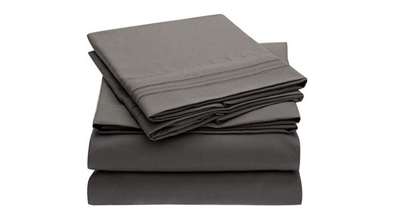Hair Repairing – ZIMASILK 4 Pieces 100 Mulberry Silk Bed Sheet Set