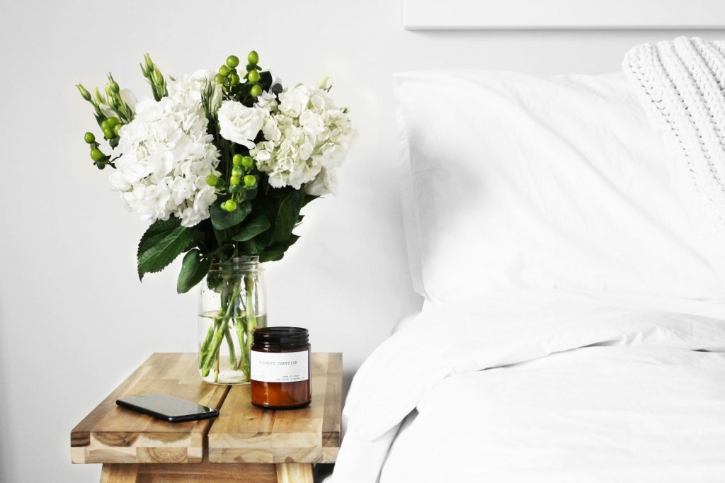 Top 8 Best Bamboo Pillow In 2021: Our Top Picks & Buyer's Guide 12