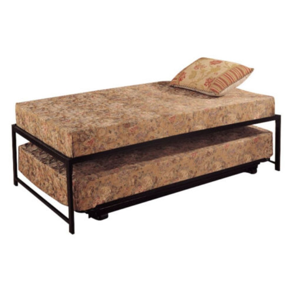 8 Best Daybed With Pop Up Trundle 2021: Ultimate Buying Guide 15