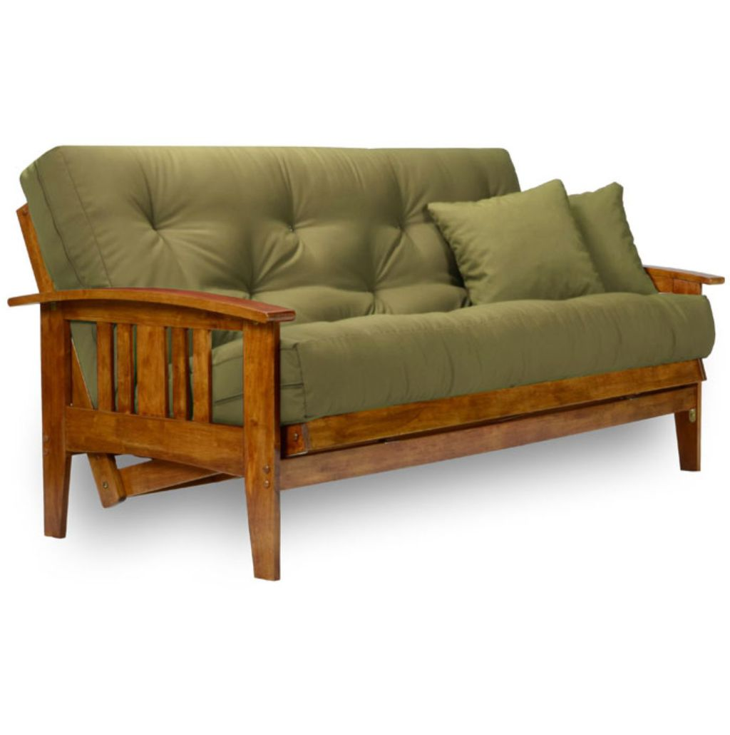 6 Best Futon Frame In 2020 Our Top