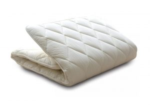 Emoor Japanese Futon Mattress