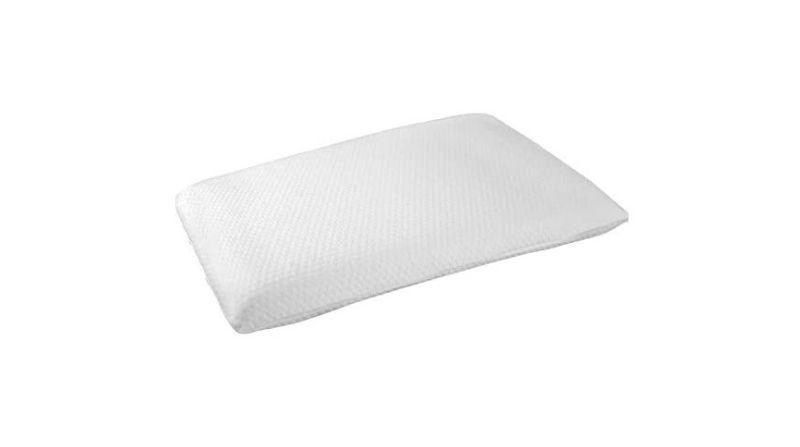 Elite Rest Ultra Slim Sleeper – Best Budget Option