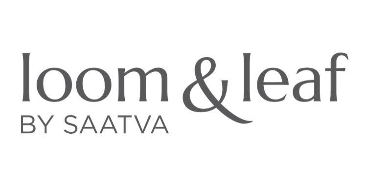 Loom and Leaf Reviews