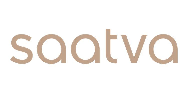 Saatva Mattress Reviews