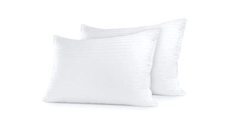 Sleep Restoration Gel Pillow – Best Thin Gel Pillow