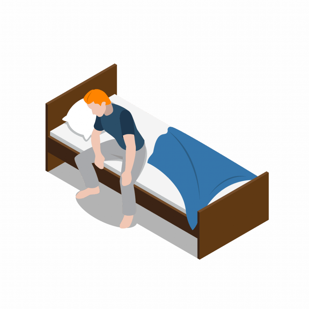 Sleep Statistics - Sleep Standards