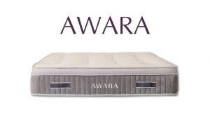 Awara Mattress