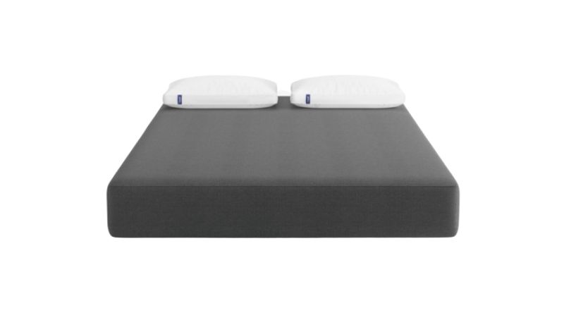 Best Low-Budget Mattress - Casper Essential