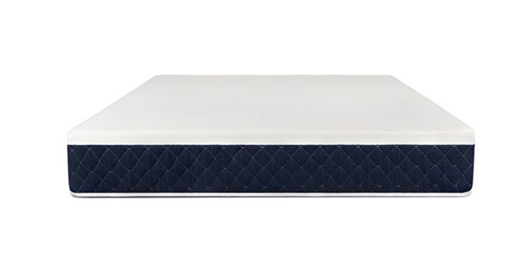 Best Elevated Mattress - Brooklyn Bowery