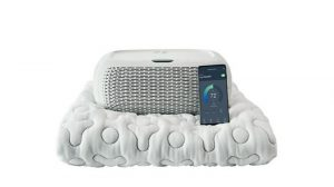 Chili technology OOLER Sleep System