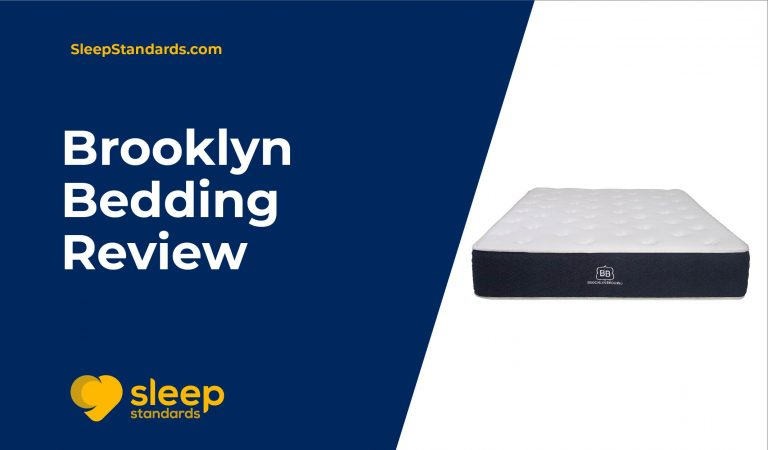 Brooklyn Bedding Reviews: Is It Worth It? (2020 Edition)