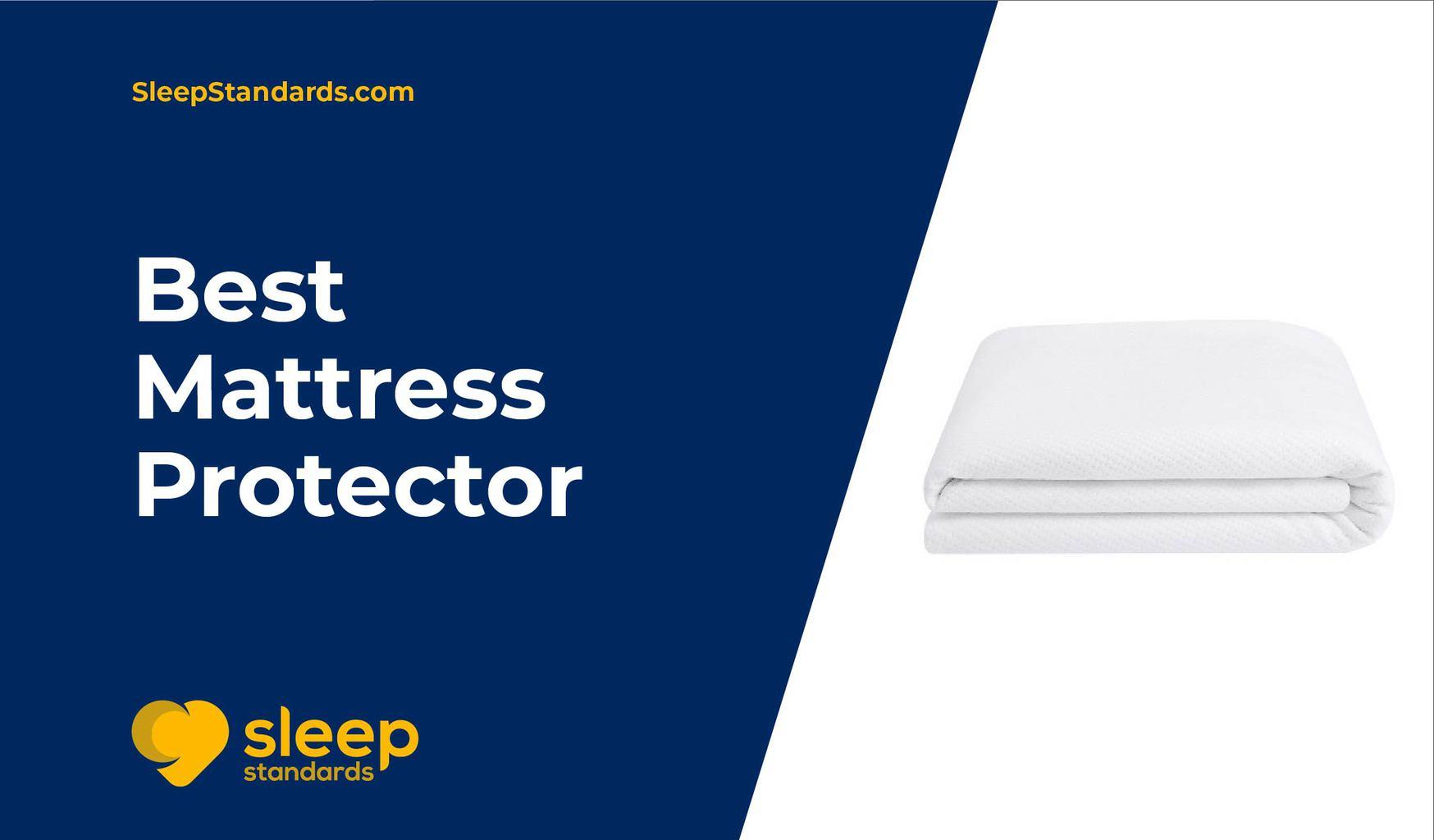 Best Mattress Protector