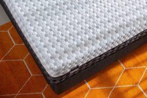 Layla Memory Foam Mattress