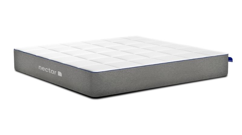 Best Soft Mattress - Nectar