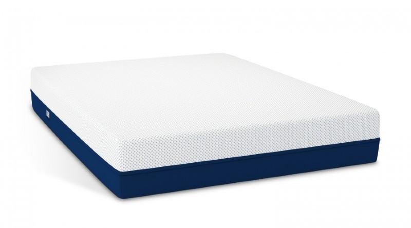 Amerisleep AS3 memory foam mattress