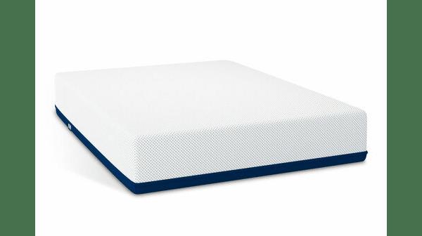Amerisleep AS5 - The Best Soft Mattress