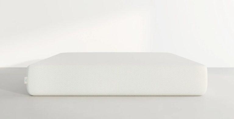 Vaya mattress