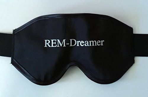 What Happened To REMdreamer
