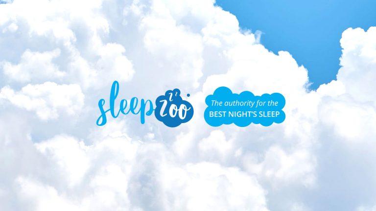Sleepzoo