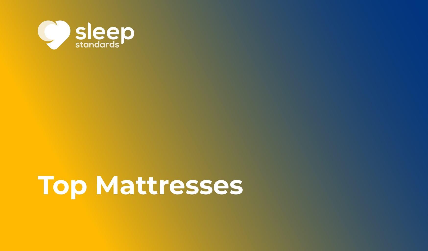 Top mattresses-01