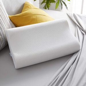 Top 5 Best Sleep Apnea Pillow 2021: Buyer's Guide & Review 1