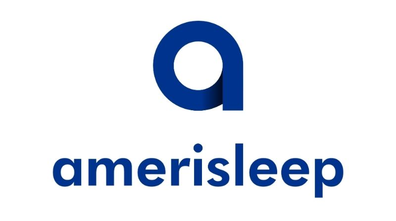 amerisleep mattress review