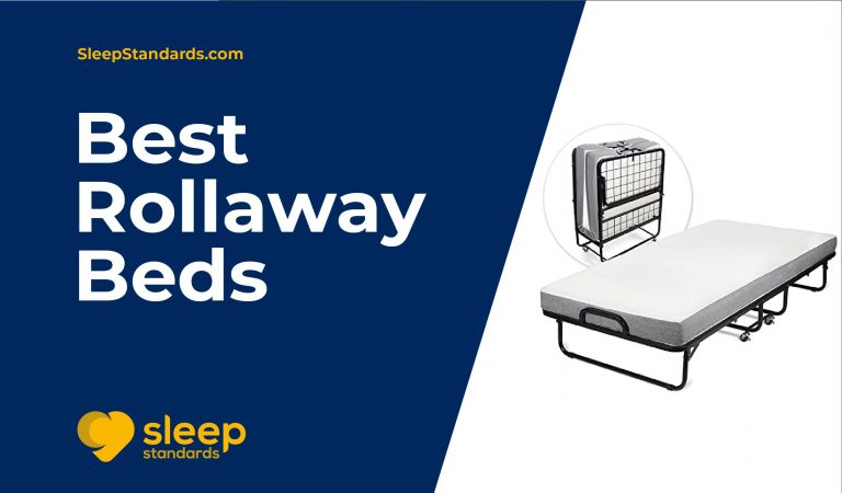 best rollaway beds
