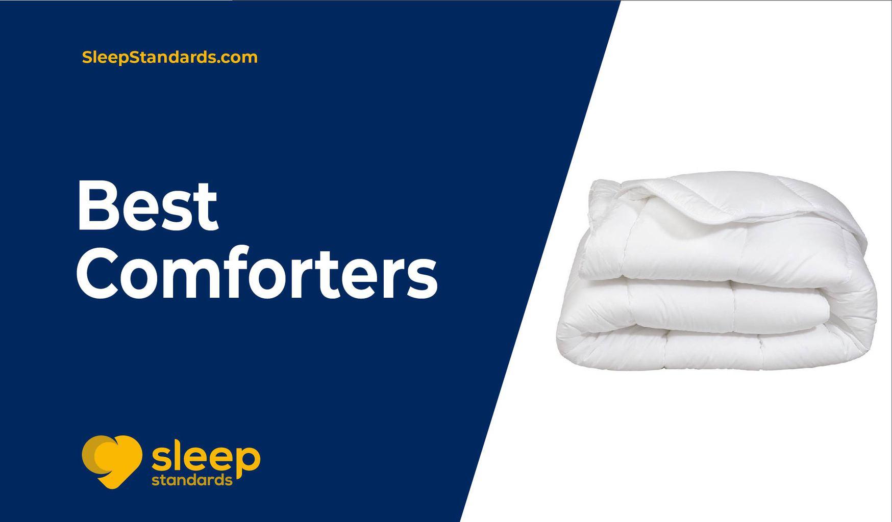 best-comforters