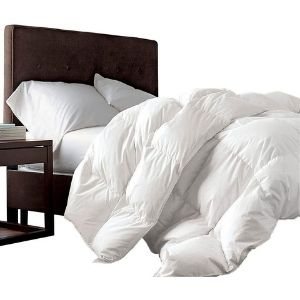GrayEagle Bedding Co. All Season Down Alternative Comforter