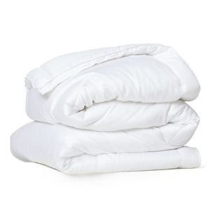 Buffy Cloud Comforter – Best Eco-Friendly Comforter