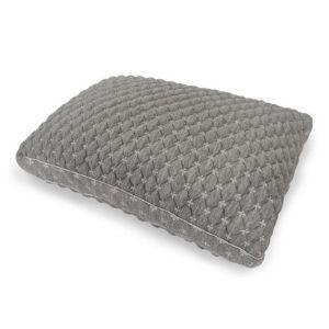 Puffy Pillow