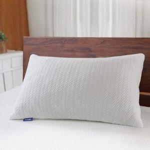 Sweetnight The Original Pillow