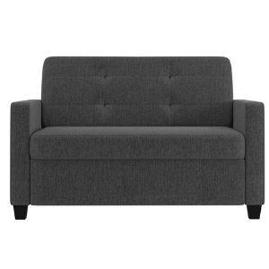 Signature Sleep Devon Sleeper Sofa With Memory Foam Mattress