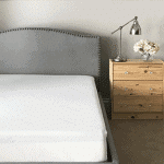 tuft and needle mattress deal
