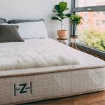 Zenhaven mattress deal
