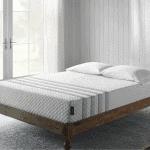 leesa mattress deal