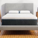 Bear mattress deal