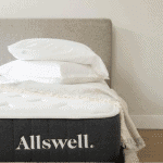 Allswell deal