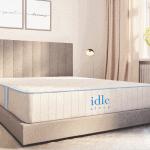 Idle mattress deal