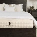 Plushbeds mattress deal