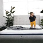 Helix mattress deal