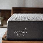 Cocoon mattress deal