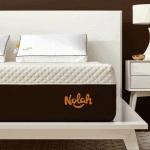 Nolah mattress deal