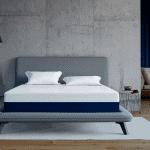Amerisleep mattress deal